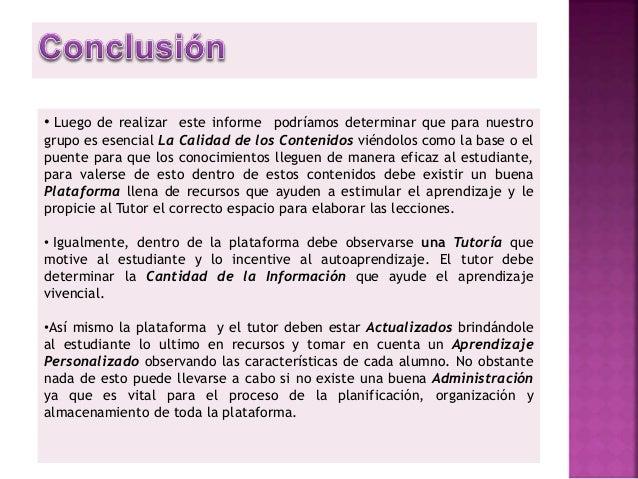 Factores de la_educacion_virtual_grupo_beta_rev132011