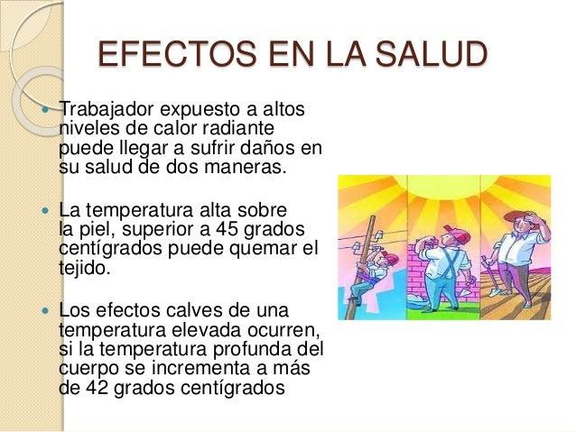 Las razones que pueden llevar a hipotermia son:  a) Condiciones ambientales muy húmedas: ejercen demasiada presión contra...