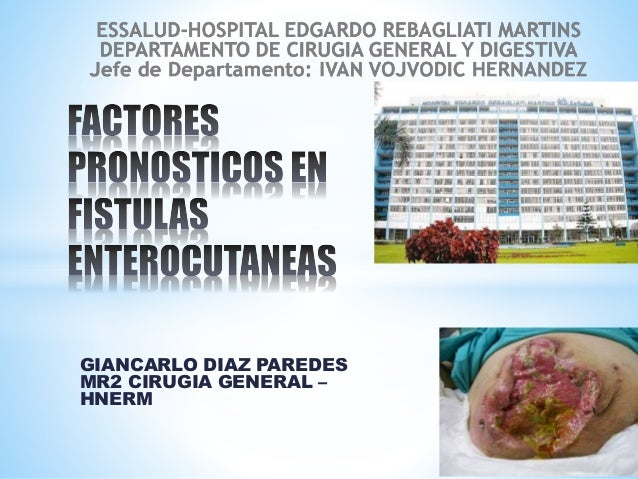 GIANCARLO DIAZ PAREDES MR2 CIRUGIA GENERAL – HNERM