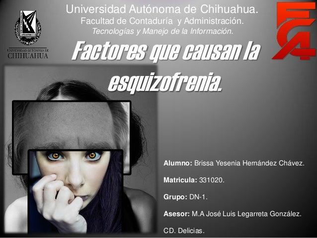 Alumno: Brissa Yesenia Hernández Chávez. Matricula: 331020. Grupo: DN-1. Asesor: M.A José Luis Legarreta González. CD. Del...