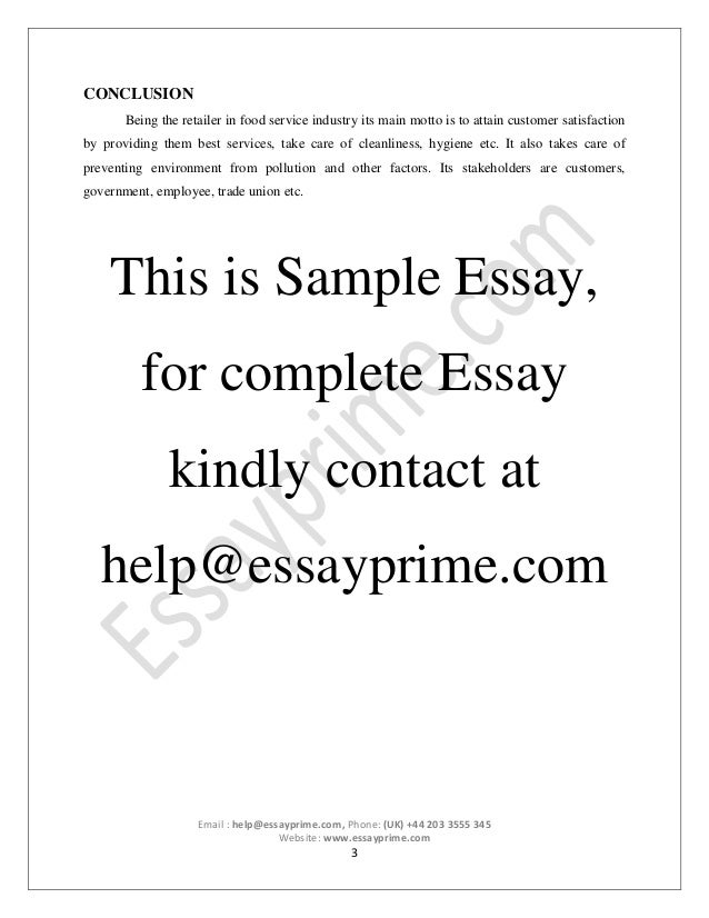 Balanced Argumentative Essay Example   Business   Pinterest     Pinterest small business essay topics features best argument essay topics