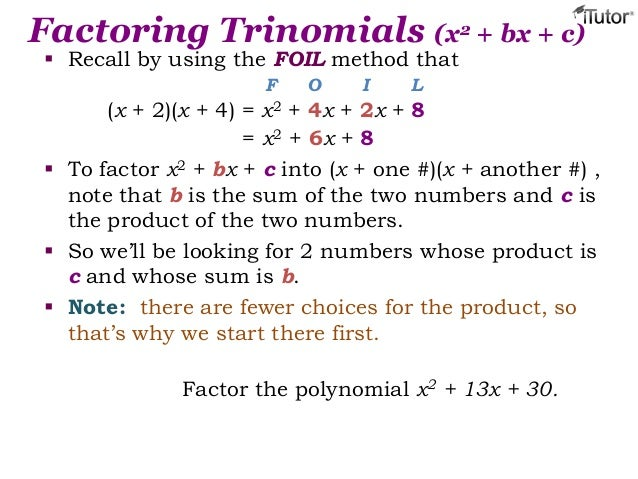 Factoring Polynomials. Certification Of Incorporation. Html5 Web Development Tools Ga 411 College. Online Data Storage Solutions. Sql Server Alter Column Everest College Tampa. How Long Does It Take To Get Your Doctorate. Nursing Programs In Ct Hr Analytics Dashboard. How Do I Get Hr Certification. Massage Therapy Schools Georgia