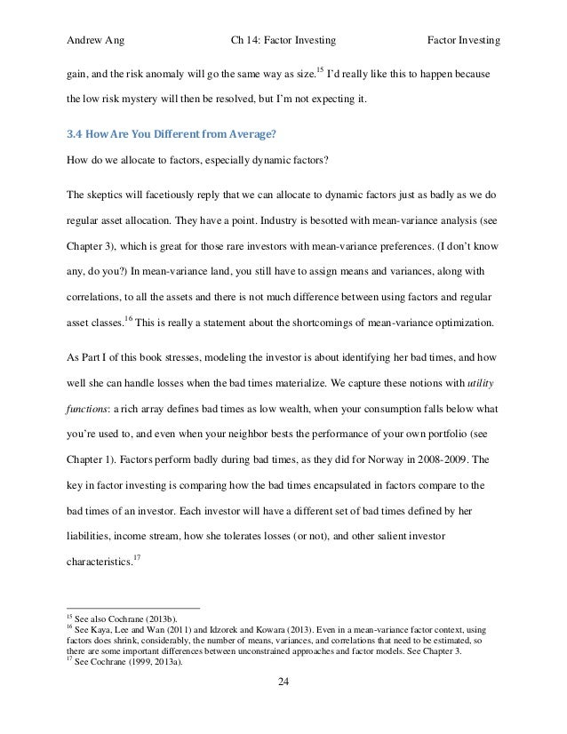 Rental Agreement Florida Pdf Image Collections Agreement Letter Format