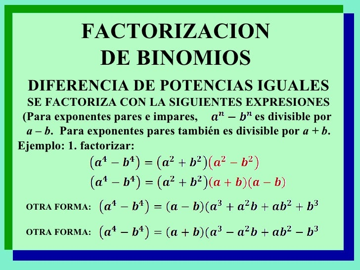 factorizacion-17-728.jpg?cb=1287342395