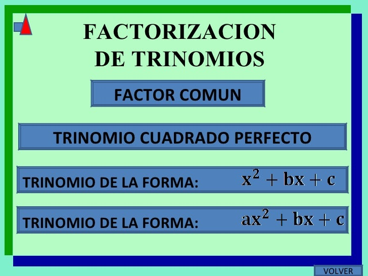 factorizacion-19-728.jpg?cb=1287342395