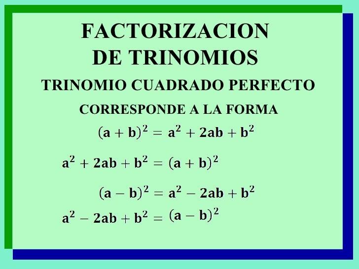 factorizacion-22-728.jpg?cb=1287342395