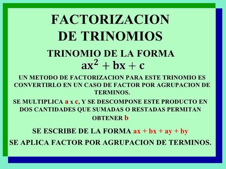 factorizacion-30-728.jpg?cb=1287342395