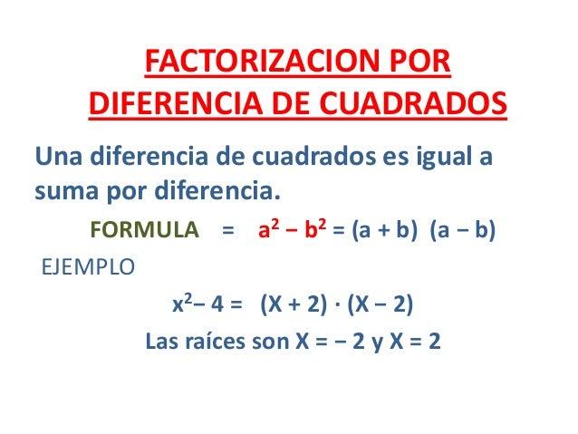 FACTORIZACION PORAGRUPACION DE TERMINOSLa clave de esta factorización es la leydistributiva:ac + bc = (a + b)cdonde a, b y...