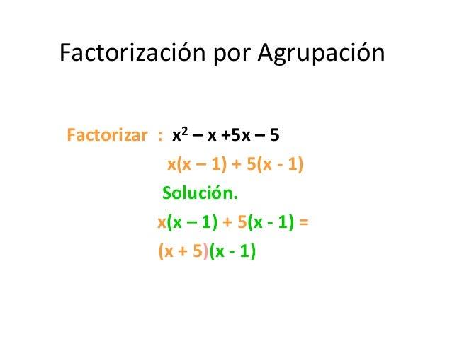 2.-Factorizar el polinomio1111111222323xxxxxxxxxxx
