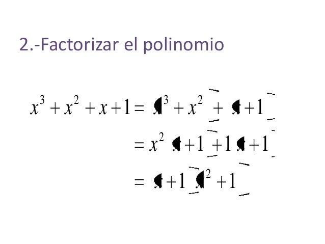 Factorizar por Aspa Simple1. x2 + 6x + 9 =2. 16x2 + 8x + 1 =3. y2 + 10y + 25 =4. 81y2 - 180y + 100 =5. 81z2+ 108zw + 36w2 ...