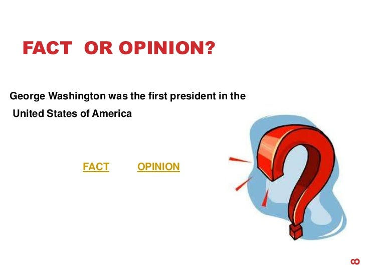 Fact or opinion – Fact and Opinion Worksheets 5th Grade