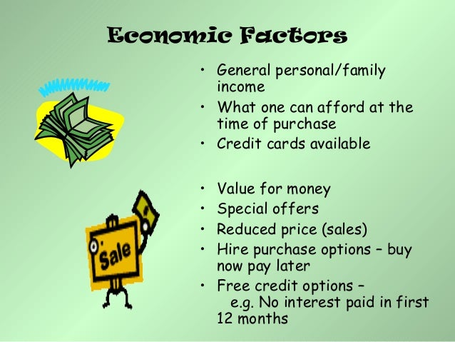economic factors affecting food choice essay You're planning to go out to dinner with friends, and you find yourselves discussing the same places you always go to you have an idea of which healthy how friends and family affect your food choices.