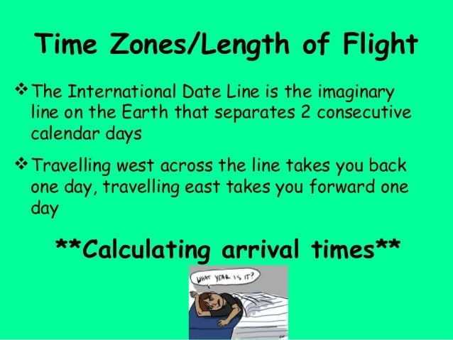 factors affecting travel to long haul