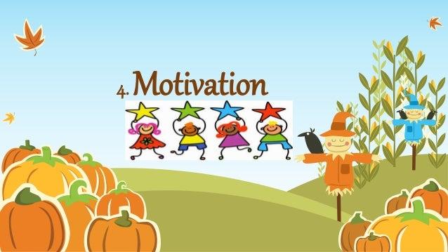 4. Motivation