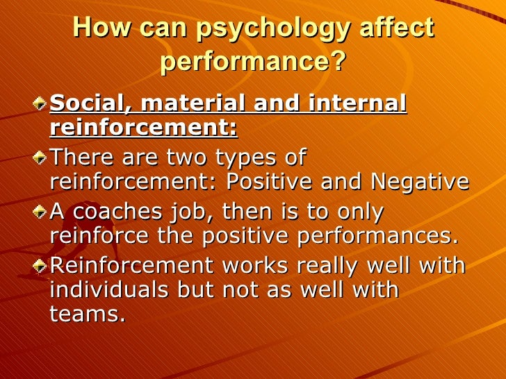 the factors of psychology affecting the Acquisition, particularly if these factors affect l2 pronunciation  psychological  factors affect the production of dialect-specific characteristics of these same.