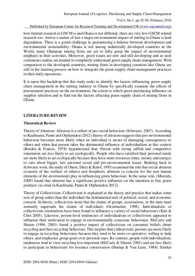 sample comparative essay yaz?l?r