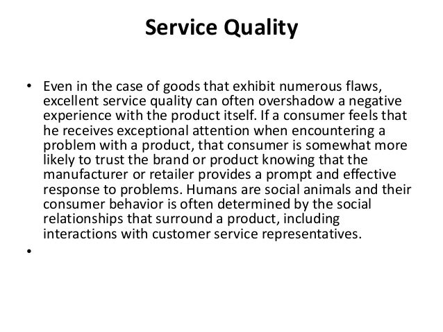 perceptions regarding consumber durable goods The study of consumer preference &amp consumer perception towards various brands of cars questionnaire and other partsa study consumer purchase behaviour on non durable goodsby shahid kv the brand perception.