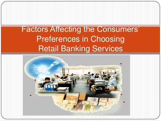 factors affecting retailing in india A study of factors contributing towards the growth of organises retail retailing in india factors affecting the growth of organised retail in india 2.