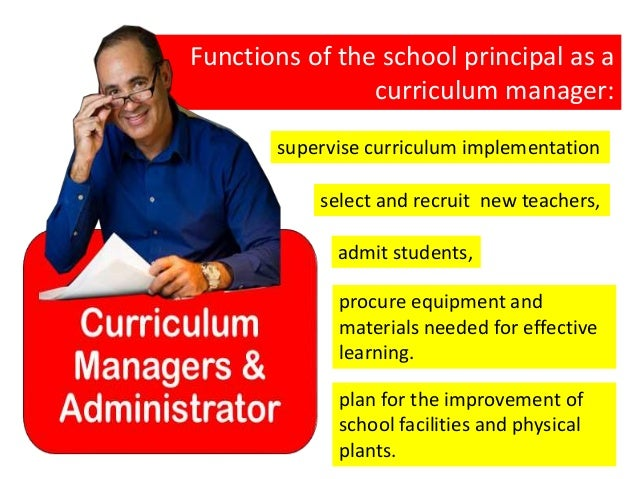 factors affecting curriculum implementation Curriculum implementation challenges and strategies  curriculum reform gradually expanded on a large scale  we summarized the 4 factors (socio- culture.