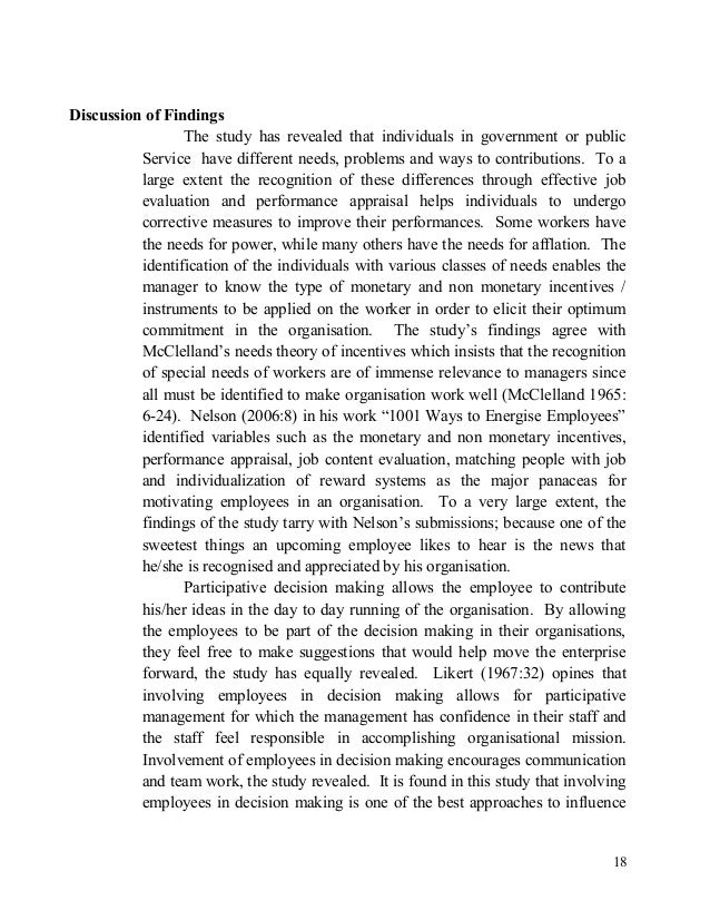 an analysis of the individual differences affecting recovery Individual family members affect the system as a whole, and the system affects individual members-there is a considerable degree of circularity of influence involved (minuchin, 1974) 2 changes in any part of the system affect the entire system.