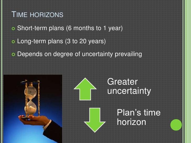 factors affecting human resource planning pdf