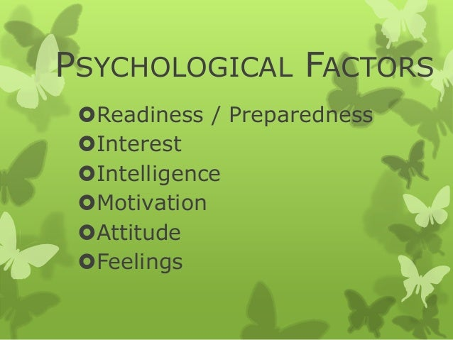 The Biopsychosocial Approach - Rochester, NY