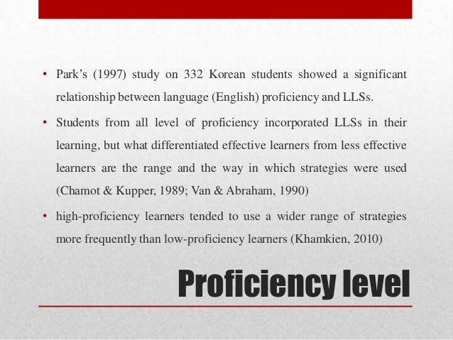 Factors Affecting Students' Performance in NAT