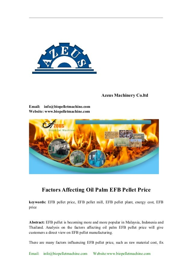 Top Factors & Reports That Affect The Price Of Oil