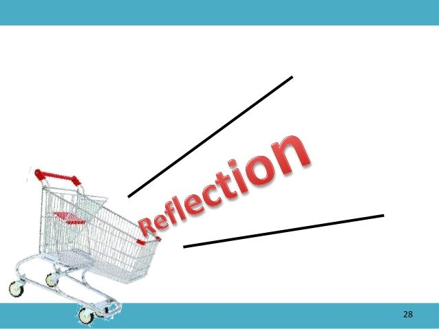 factors affecting online shopping Documents similar to factors affecting purchase intention of online shopping in zalora indonesia.
