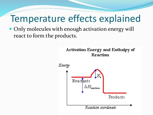 discuss the factors affecting the rates Rate of evaporation is greater over the oceans than over the continents related articles: short essay on distribution of evaporation.