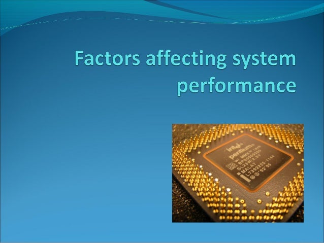 pdh factors affecting performance Pdh/pe souths great mario  factors affecting performance option strands- first aid  factors affecting health access health info .