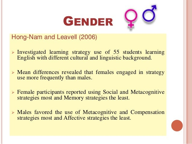 factors affecting female achievement This is to certify that the thesis prepared by tesfaye wetango uwito, entitled:  factors affecting academic achievement of female students: the case of  holeta.