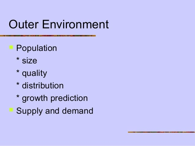 9 ms fundamental factors affecting quality A multi-factor model uses many factors in its computations to but how much does it say about fundamental risk factors how does market risk affect the cost.