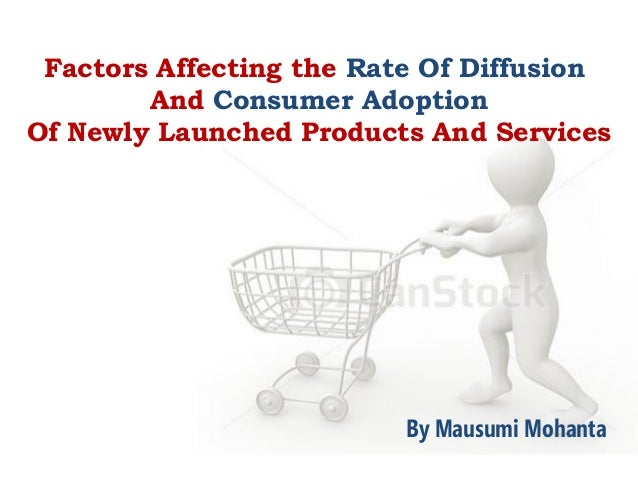 Technological Factors Affecting Marketing Environment – Discussed!