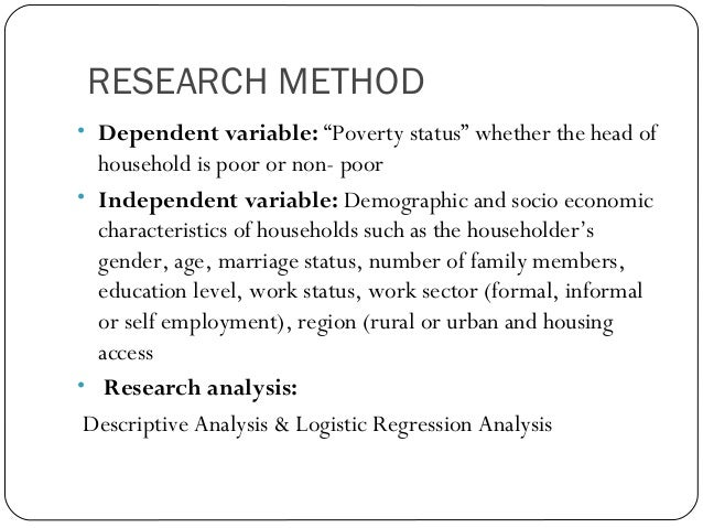 thesis work on poverty Buy research paper online poverty essay thesis poverty essay poverty essays – find seven interesting topics to write about when you are trying to work on a good.