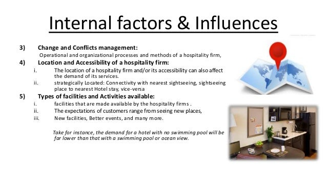 internal and external environmental factors affecting the retail market Some of the environmental factors affecting global and domestic marketing decisions include: social environment, economic environment, technological environment, competitive environment, cultural environment, political/legal environment, and ethical environment every business organization, whether .