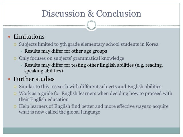 factor affecting english communication among students They perceived aptitude, attitude and motivation as significant factors that affect their english oral communication skills students who have low english oral communication skills to help them to improve the university however, the level of english proficiency among the overall population of thai students is far worse than.