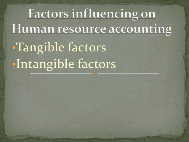 factors influencing hrm Factors affecting organisation structure the structure of any organisation is the way in which the work required to achieve the organisation's mission is divided.