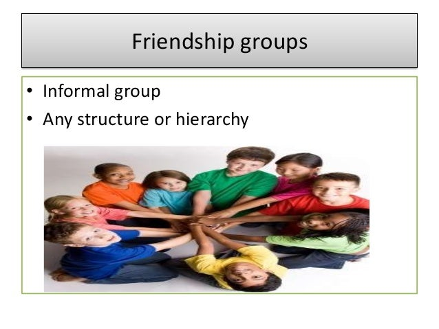 group influence Group influence what is a group two or more people who, for longer than a few moments, interact with and influence one another and perceive one.