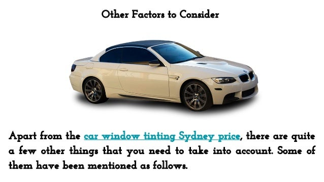 the factors that affects car price and the impact of car price attribute Top 10 reasons why car buyers choose a none of which pertain to such economic considerations as low price subscribe to jd power cars newsletter.