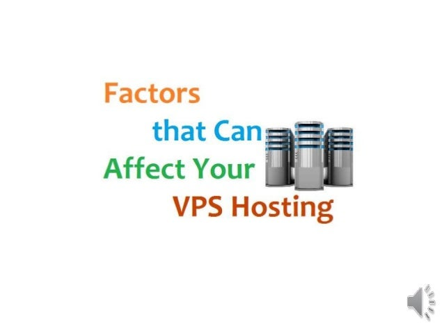 Many of us feel that once we bought a vps hosting service from a reputed company then everything is completed and we are r...