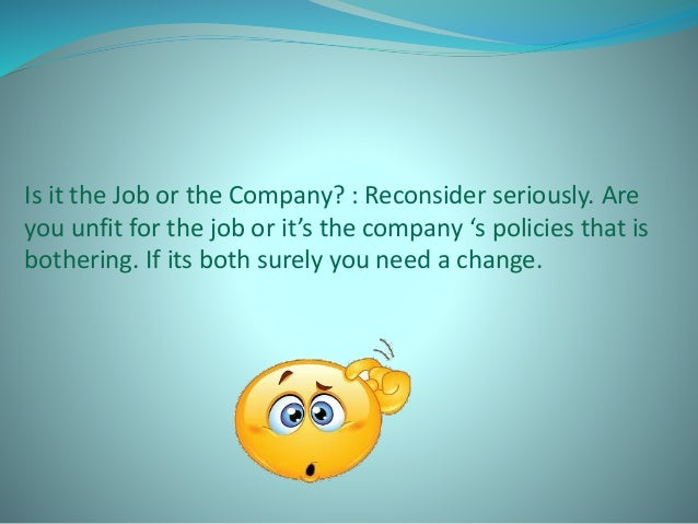 factors to consider a sap career Use sap successfactors' career worksheet feature to portray potential career paths to your employees  the factors put into place are current competencies, how .