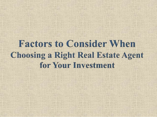 • So, you are ready to start the home buying process-you've thought so hard and long about your investment and finally dec...