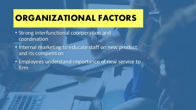 why is interfunctional cooperation important for new product design Customer relationship management (crm) is an it-based system that manage customer long-term relationship, and also inter-functional relationship within the organization with the ultimate purpose of creating customer value by sharing concise, sufficient, accurate, timely, and reliable information.
