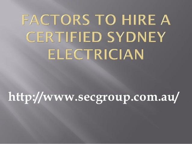http://www.secgroup.com.au/