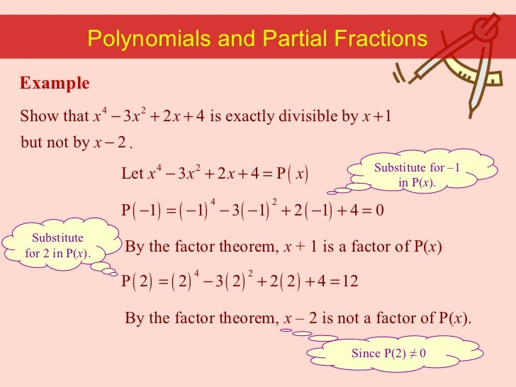 Worksheets Factoring Cubic Polynomials Worksheet factor theorem solving cubic equations 3