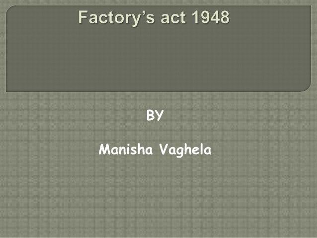 BYManisha Vaghela