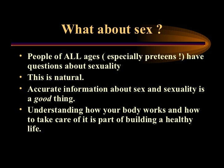 eskorte net sex facts