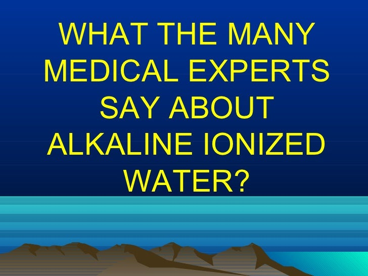 the importance of fluoride and the allowed amounts in our drinking water Many organic farmers may be unaware that this highly toxic substance has been allowed  fluoridating our public drinking water  on drinking water fluoride.