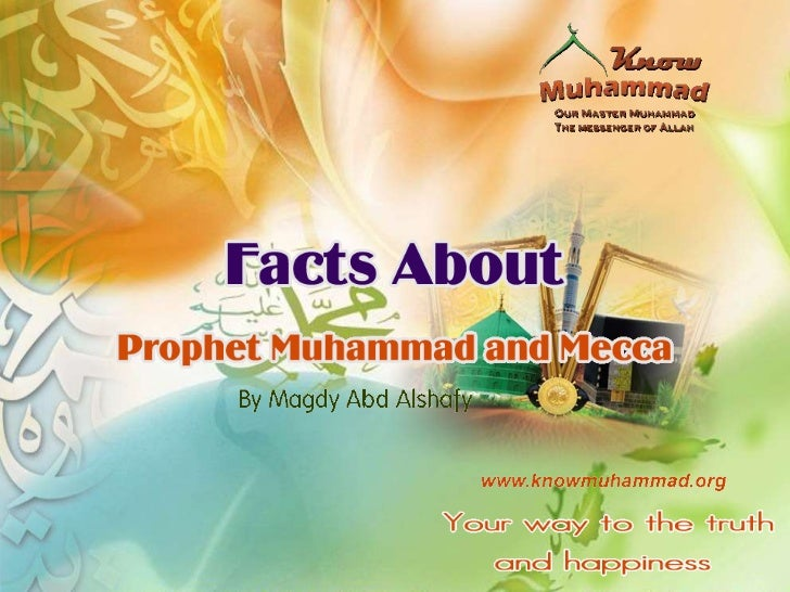 Do you know that Mecca was referred to as thehomeland of the last prophet in the Hindu Holy Book?Do you know that the Hind...